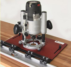 Universal Tool Trolley Precision Cutting System: Moving Your Tools to ...