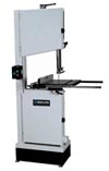 What Can a Band Saw Do?