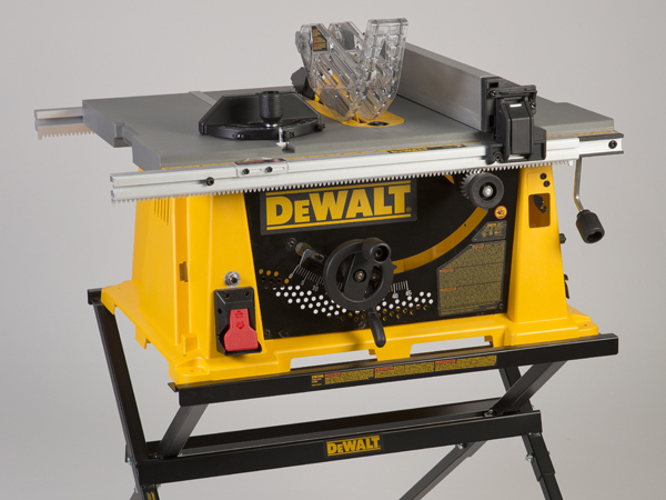 388QADeWALT-Table-Saw-1