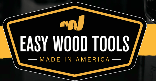 Jackson Discusses Pony® Tools's Acquisition of Easy Wood Tools