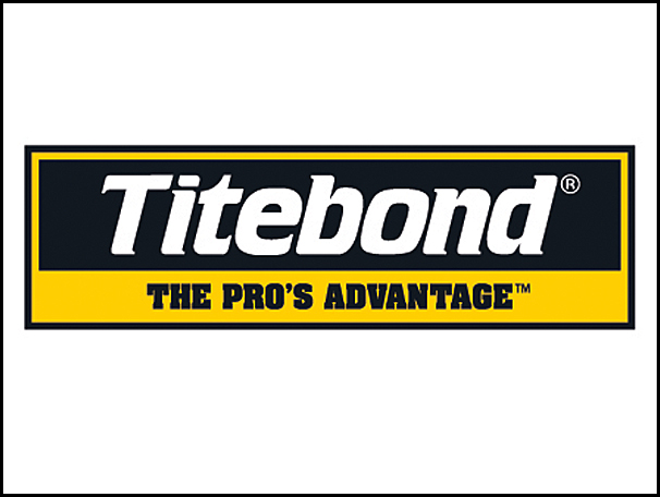 Titebond® Targets New Quick & Thick Glue at Hobbyists, DIYers