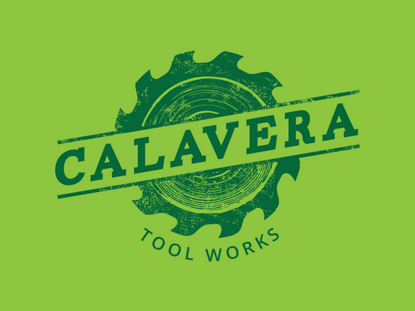 Calavera Tool Works: Reimagining Work Gear for Woodworkers
