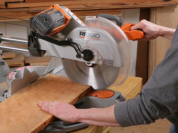 Why not pull through a sliding miter saw cut woodworking blog why not pull through a sliding miter saw cut keyboard keysfo Gallery
