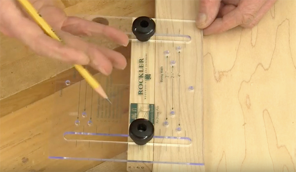 Drawer-Pull-Jig-It-Video