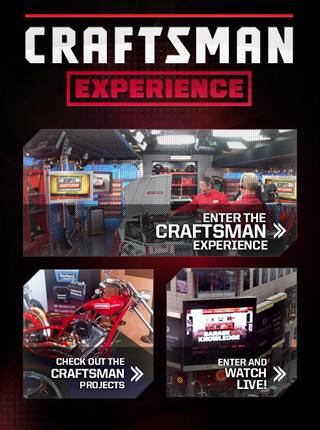 IICraftsmanExperience1
