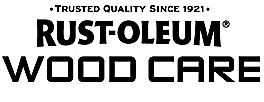 From Field to Finish: Rust-Oleum Offers Soy-based Wood Care Products