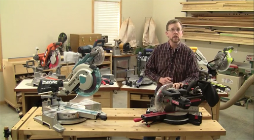 Miter-Saw-Dust-Test-Video