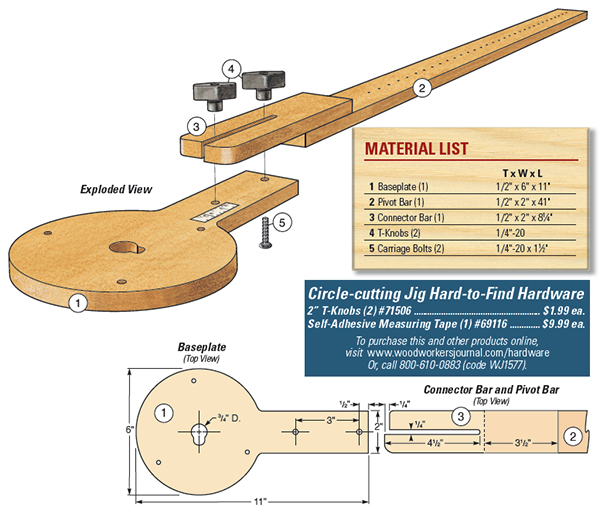 circle-cutting-jig-plan