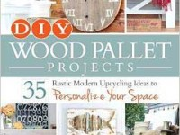 n362WSDIYWoodPalletsBookCover