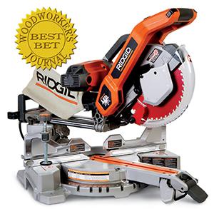 ridgid-ms255sr-miter-saw-sm