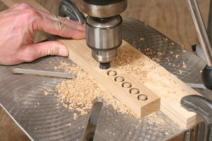 wood-plugs-4