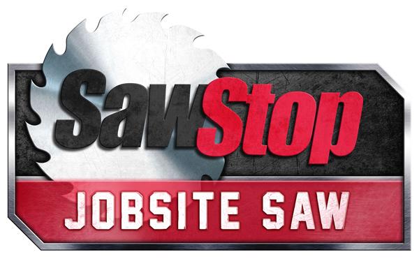 SawStop Offers Sneak Peek of New Jobsite Saw