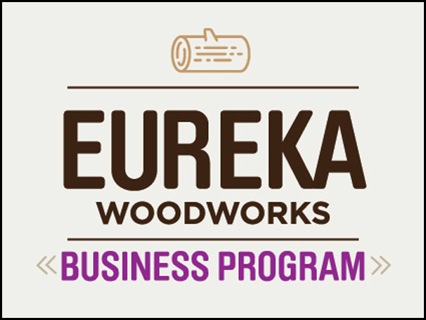 Quiroga Continues Eureka's Start-up Business Opportunities