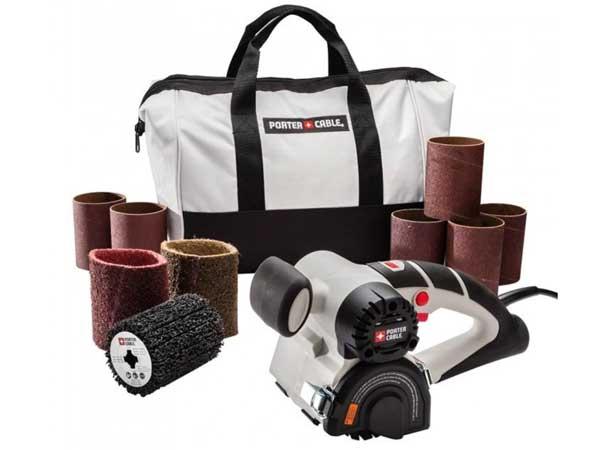 Porter-Cable Restorer Kit