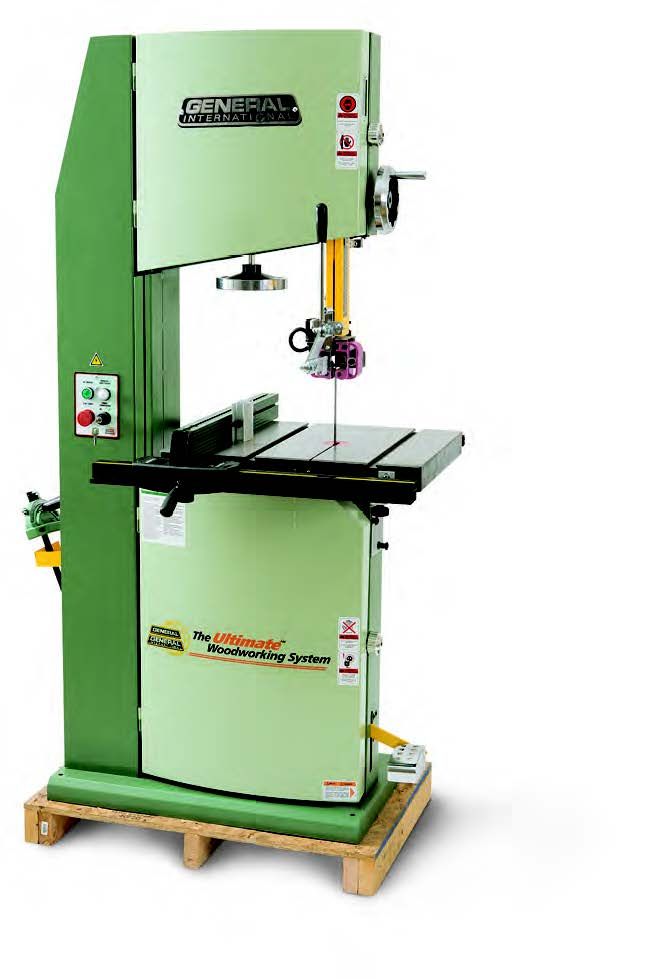 14 band saw review fine woodworking | Quick Woodworking ...