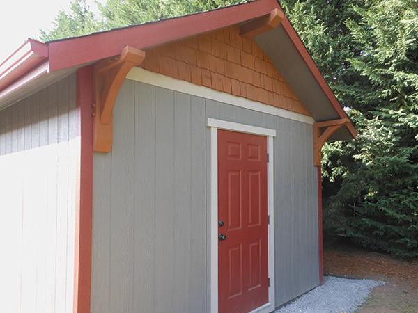 Design and Operate a Small-Scale Dehumidification Kiln